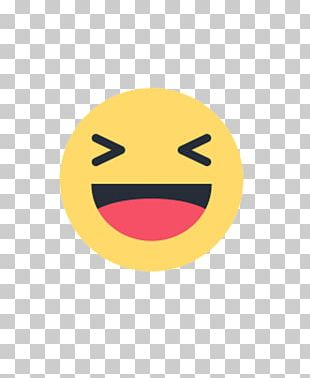 YouTube Like Button Facebook Social Media Emoticon PNG