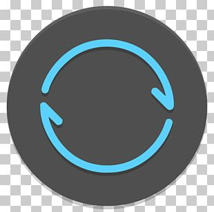 Computer Icons Graphical User Interface Logo Font Product PNG