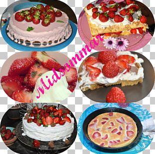 Fruitcake Torte Chocolate Cake Cake Decorating Buttercream PNG