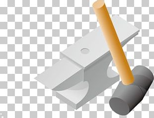 Hammer And Sickle Euclidean PNG
