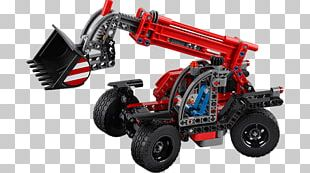 Lego House Lego Technic Amazon.com Toy PNG