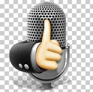Microphone Sing! Karaoke Music Disc Jockey Keyboard Shortcut PNG