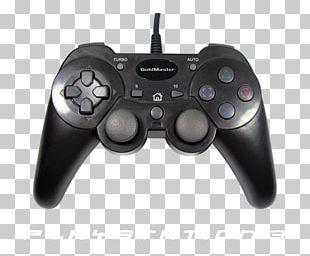 PlayStation 3 Joystick Game Controllers Tablet Computers PNG