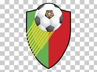 Bolton Wanderers F C  Football Dream League Soccer PNG