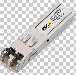 Small Form-factor Pluggable Transceiver Gigabit Interface Converter Fiber Media Converter Multi-mode Optical Fiber PNG