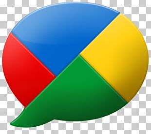 Social Media Google Buzz Computer Icons Google Logo PNG