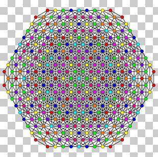 Sphere Line Geometry PNG