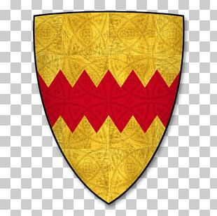 Aspilogia Roll Of Arms Nobility Knight Banneret PNG