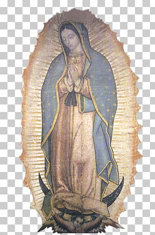 Basilica Of Our Lady Of Guadalupe Marian Apparition Our Lady Of The Rosary Of Chiquinquirá PNG