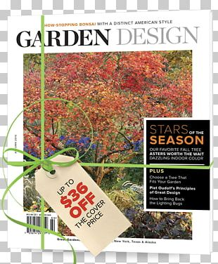 Landscape Architecture Landscaping Landscape Design PNG