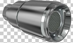 Power Station Airplane Cylinder Product PNG