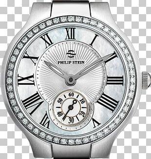Watch Strap Bracelet Jewellery Woman PNG