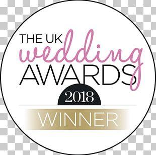 Wedding Invitation United Kingdom Bride Wedding Photography PNG