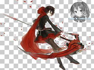 Weiss Schnee Yang Xiao Long RWBY Chapter 1: Ruby Rose | Rooster Teeth Blake Belladonna Desktop PNG