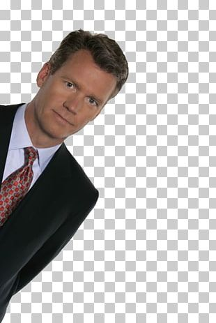 Chris Hansen To Catch A Predator Television Actor Know Your Meme PNG