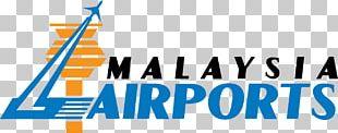 Kuala Lumpur International Airport Malaysia Airports PNG