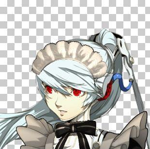 Shin Megami Tensei: Persona 4 Persona 4 Arena Ultimax Shin Megami Tensei: Persona 3 Persona 4 Golden PNG