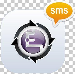 SMS Mobile Phones Email Customer Service Customer Relationship Management PNG