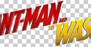 Wasp Ant-Man Hank Pym Hope Pym Marvel Cinematic Universe PNG
