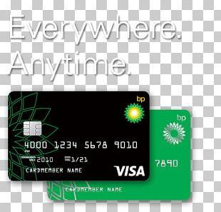 Bank Of America Credit Card Account Cashback Reward Program Debit Card PNG