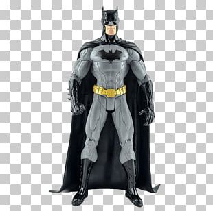 Batman Action Figures San Diego Comic-Con The New 52 Action & Toy Figures PNG
