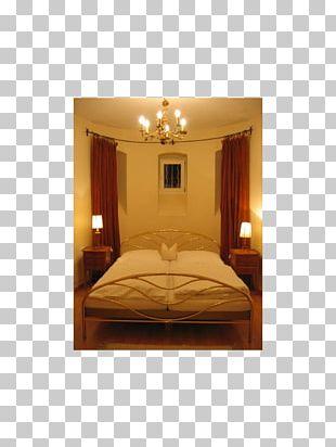 Bed Frame Mattress Suite Property Interior Design Services PNG
