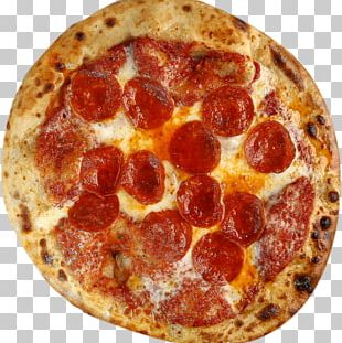 California-style Pizza Sicilian Pizza New York-style Pizza Sweet And Sour PNG