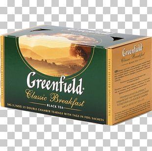 Green Tea Earl Grey Tea White Tea English Breakfast Tea PNG