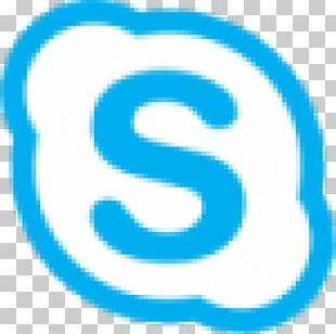 Skype For Business Server Certification Microsoft PNG