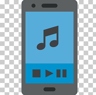 Smartphone Mobile Phones Google Play Telephone PNG