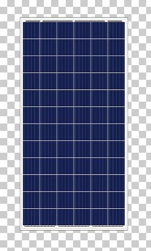 Solar Panels Energy Solar Power Sky Plc PNG