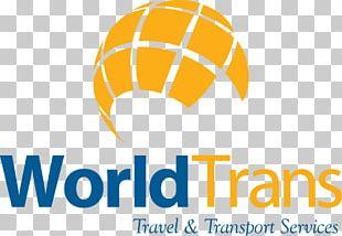 World Trans Organization Empresa Joint-stock Company PNG