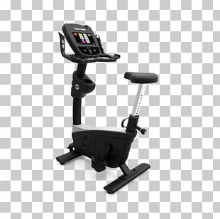 Exercise Bikes Aerobic Exercise Bicycle Elliptical Trainers PNG