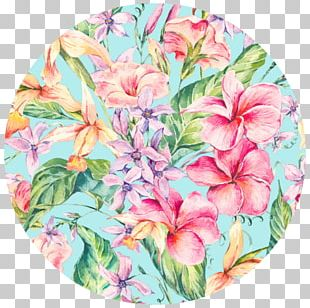 Floral Design Watercolor Painting Stock Photography PNG