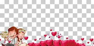 Poster Marriage Romance Significant Other PNG