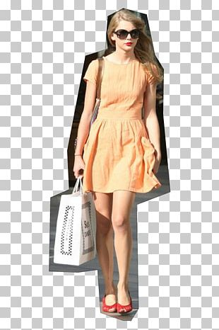 Fashion Clothing Cocktail Dress Shorts PNG