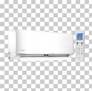 Сплит-система Inverterska Klima Air Conditioner Power Inverters Minsk PNG