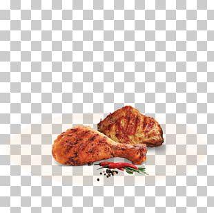 Tandoori Chicken Barbecue Chicken KFC Roast Chicken PNG