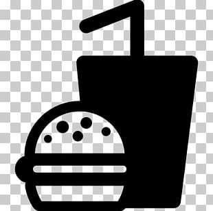 Hamburger Fizzy Drinks Fast Food Chili Con Carne Computer Icons PNG