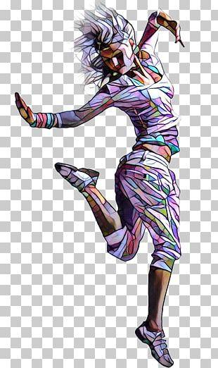 Hip-hop Dance Desktop Hip Hop Ballet Dancer PNG