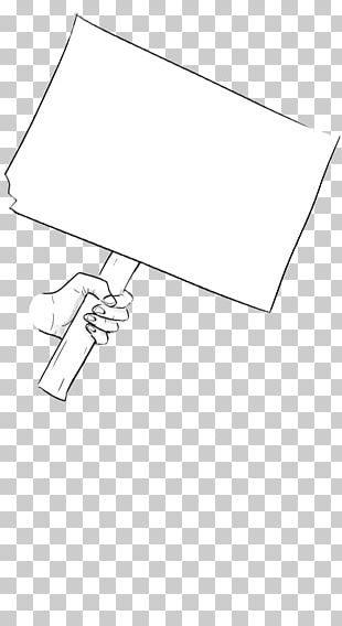 Paper Product Design Line Art Point PNG