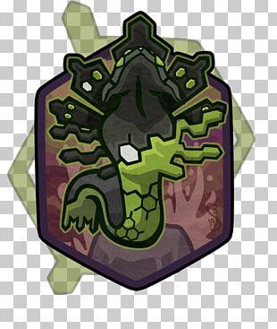 Symbol Tree Legendary Creature Animated Cartoon PNG