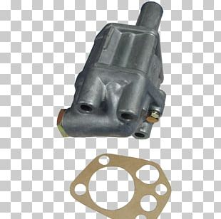 Automotive Ignition Part Gasket PNG