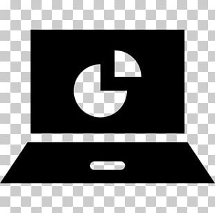 Computer Icons Encapsulated PostScript Font PNG