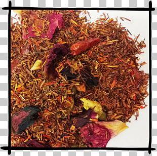Earl Grey Tea Green Tea English Breakfast Tea Ginger Tea PNG