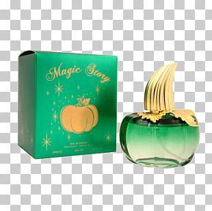 Perfume Eau De Parfum Magic: The Gathering PNG