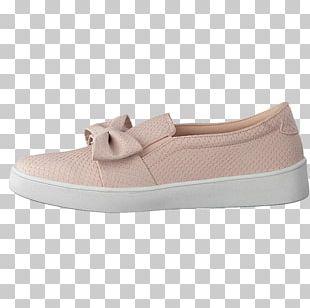 Sneakers Skate Shoe Slip-on Shoe PNG