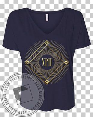 b51a83d65 Alpha Delta Pi PNG Images, Alpha Delta Pi Clipart Free Download