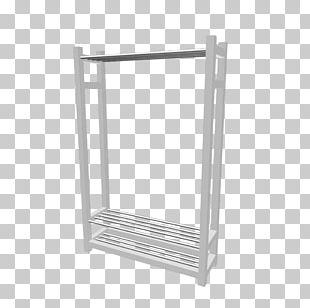 IKEA Clothing Furniture Clothes Hanger Armoires & Wardrobes PNG