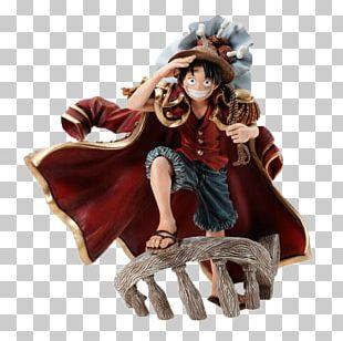 Monkey D. Luffy One Piece: Pirate Warriors 2 Boa Hancock One Piece: Pirate Warriors 3 PNG